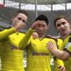 FIFA16のキャリアモードで勝利するために使える実用的なテクニックまとめ