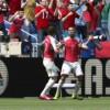 FIFA16を何試合かプレーして感じたFIFA15との違いをまとめてみた