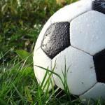 2015-2016シーズン開幕戦はユナイテッドvsトッテナム