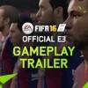 FIFA16のゲームの特徴や発売日などをまとめて解説します