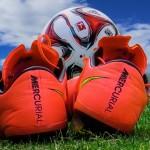 なぜサッカー選手は海外リーグに行くのか簡単にまとめてみた