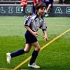 川島永嗣がアンバサダーを務めるグローバルアスリートサッカースクールについて調べてみた