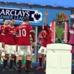 マンチェスター・ユナイテッド2017-2018シーズン ついに三冠を達成!