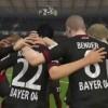 DFBポカール優勝で目標達成!レバークーゼン2017-2018シーズン 4月〜5月の結果