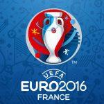 FIFA16でユーロ2016を楽しむ方法を考えてみた