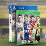 FIFA17のエディションを比較!気になるUTの特典はどうなる?