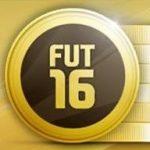 FIFA16のUTでコインを貯めながら効率良く進めていくために必要な3つのこと
