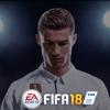 FIFA18の発売日が決定!PS4、PS3に加えてNintendo Switch版も登場