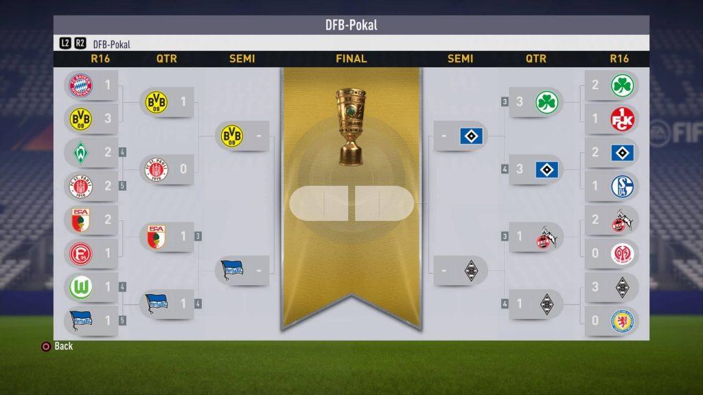 FIFA18_DFBポカール2017年3月時点