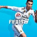 FIFA19の発売日が9月28日に決定!ついにチャンピオンズリーグもプレー可能になるぞ